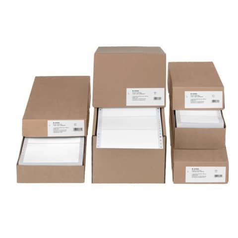 Endlosetikett 88,9x48,4 HERMA 8204 Produktbild Stammartikelabbildung 2 XL