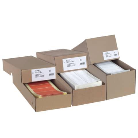 Endlosetikett 88,9x48,4 HERMA 8204 Produktbild Stammartikelabbildung 4 XL