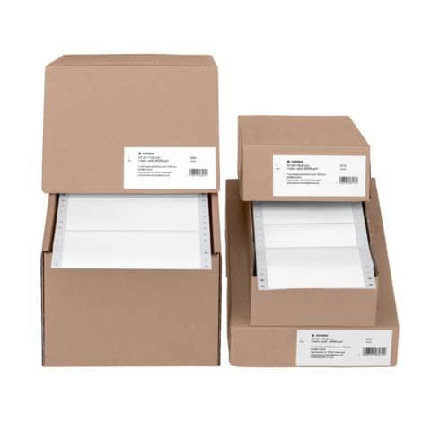 Endlosetikett 88,9x48,4 HERMA 8204 Produktbild Stammartikelabbildung XL