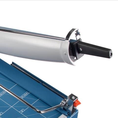 Hebel Schneidemaschine 569 DAHLE 00569-21425 Produktbild Anwendungsdarstellung 1 XL