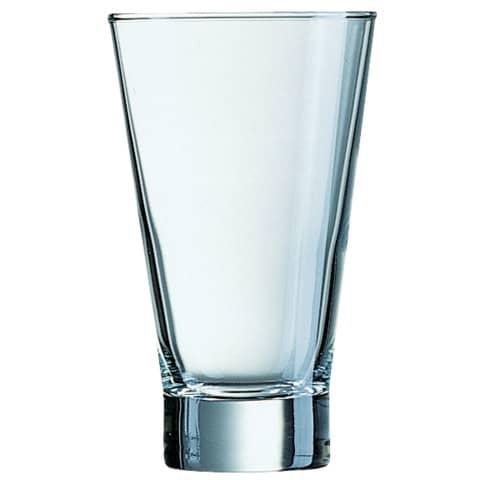 Longdrink-Glas Shetland 410-0971 0,42L 12ST Produktbild