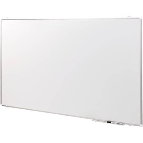 Whiteboardtafel weiß 150x100 cm LEGAMASTER 7-101063 Premium Plus Produktbild
