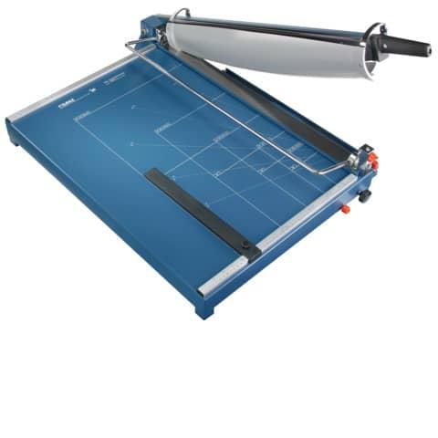 Hebel Schneidemaschine 569 DAHLE 00569-21425 Produktbild Einzelbild 1 XL