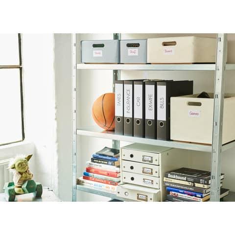 Permanentmarker 3000 1,5-3mm schwarz EDDING 3000-001 Rundspitze nachfüllbar Produktbild Anwendungsdarstellung XL