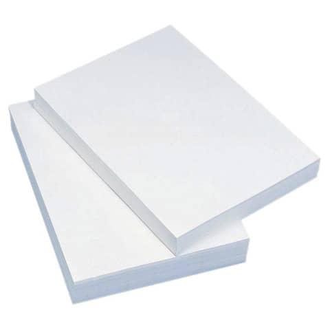 Palette Kopierpapier 200PG weiß 8104A80S A4 Produktbild