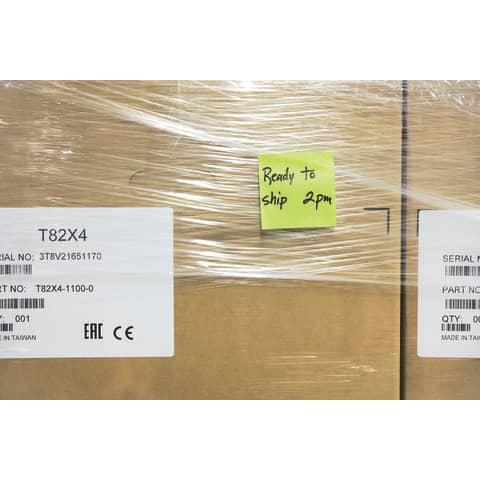 Haftnotizblock 76x76mm 3x45Blatt sort. POST-IT EXT33M-3-FRGE Produktbild Anwendungsdarstellung 3 XL