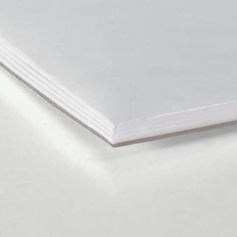 Schreibunterlagenblock Office SIGEL HO365   40,60 cm Produktbild Detaildarstellung 2 XL