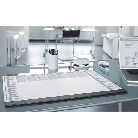Schreibunterlagenblock Office SIGEL HO365   40,60 cm Produktbild Produktabbildung aufbereitet XL