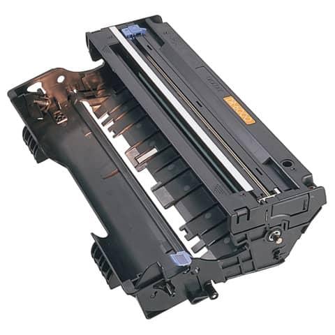 Trommeleinheit schwarz BROTHER DR6000 Produktbild Einzelbild 2 XL